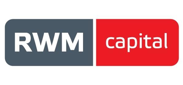 RWM Capital